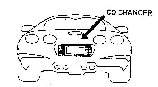 C5Forum - 12 Disc CD Changer Installation on 1991 corvette wiring diagram, c5 corvette abs diagram, 2004 corvette parts catalog, 1959 corvette wiring diagram, 2005 corvette wiring diagram, 1997 corvette wiring diagram, 2004 corvette rear suspension, 2004 corvette chassis, 1984 corvette fuse diagram, 2004 corvette engine wiring, 1954 corvette wiring diagram, 1993 corvette wiring diagram, 1999 corvette wiring diagram, 1971 corvette wiring diagram, 2004 engine diagram, 2004 exhaust diagram, 1992 corvette wiring diagram, 2000 corvette wiring diagram, 2004 corvette fuel system, 1957 corvette wiring diagram,